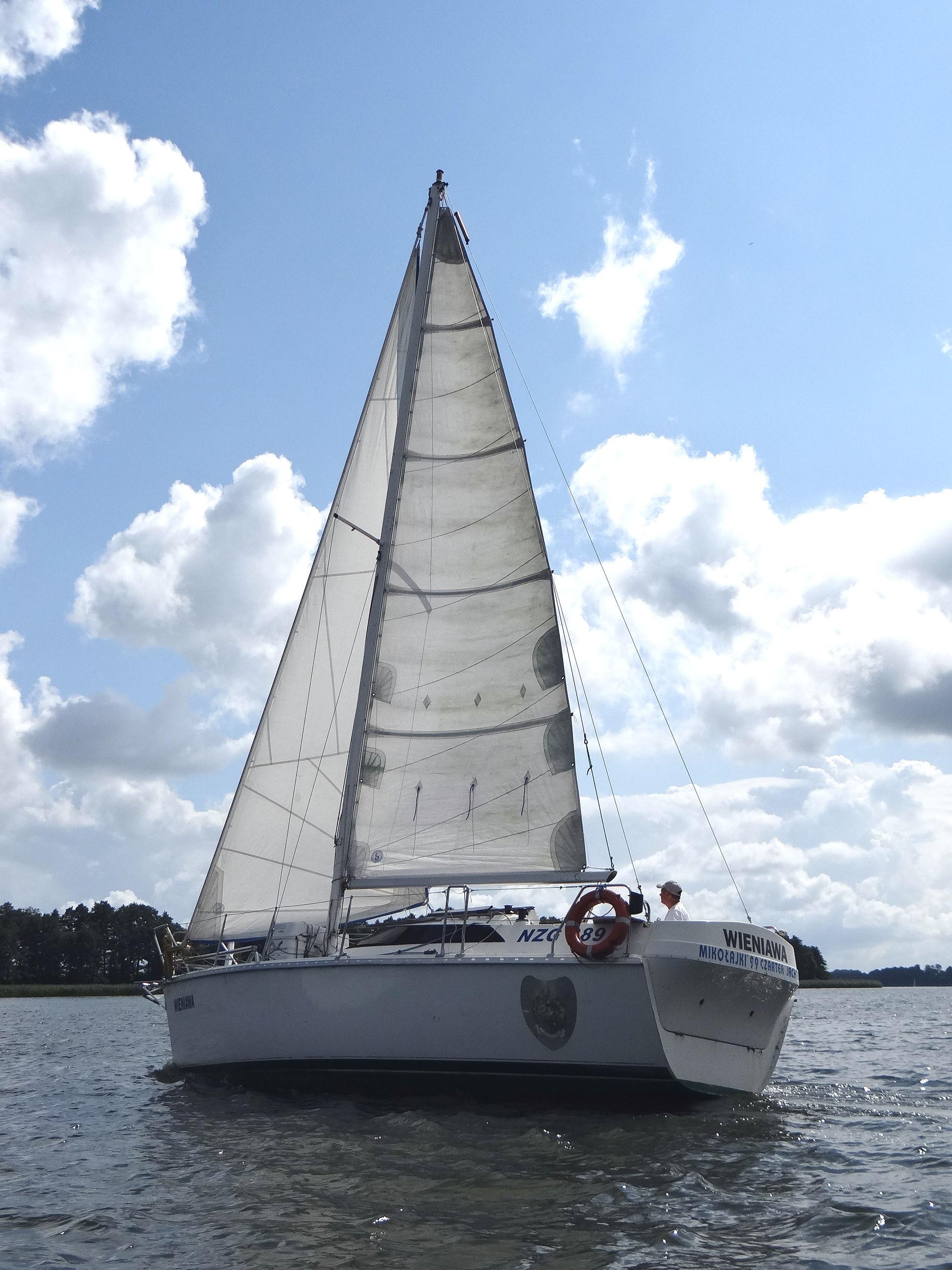 jacht_galeria